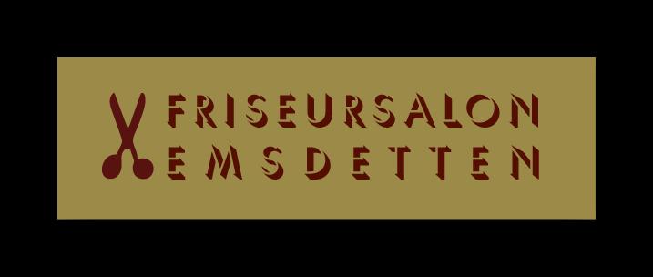 Friseursalon Emsdetten